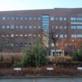 Kantoor Deloitte