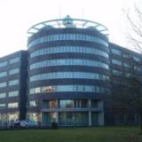 Kantoor FNV