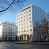 Kantoren Trip & Boschhuis