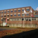 Menso Alting College