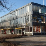 Noorderpoortcollege, dienstverlening/handel