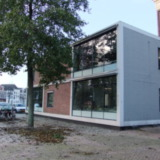 Architectenbureau Oosterkade
