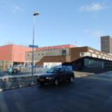 Vensterschool Vinkhuizen