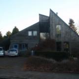 Villa Gezellelaan