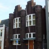 Odd Fellow Huis