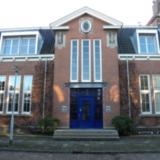 Wassenberghschool