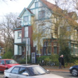 Villa Zuiderpark