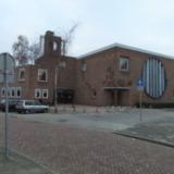 Goede Herderkerk
