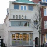Bedrijf met woning Hereweg