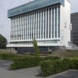 Kantoorgebouw De Haan