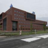VCD Hoofdkantoor