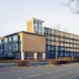 Westerflat Friesestraatweg