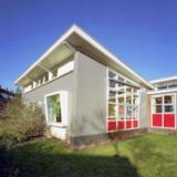 Voormalige Jan Evert Scholtenschool