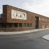 Het Vensterhuis