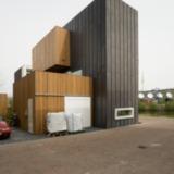 Woonhuis De Schans