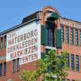 Pakhuis Waterborg