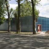Buurtcentrum De Wende