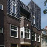 Dakopbouw Kleine Rozenstraat
