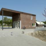Vensterschool Koorenspoor