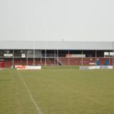 Sportaccomodatie Noorddijk