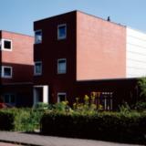 Uitbouw woningen Kwintlaan