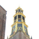 Der Aa-kerktoren