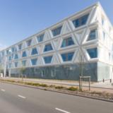 Laboratorium voor Infectieziekten