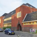Scheepstra- en van Starkenborghschool
