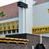 Voormalig Grafisch Museum