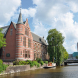 Oude Groninger Museum