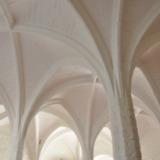 Kapel Rode Weeshuis