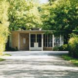 Theehuis Selwerderhof