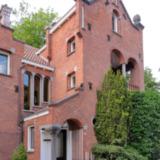 Villa Heymans