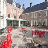 Hotel-restaurant Prinsenhof