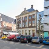 Protestantse Theologische Universiteit