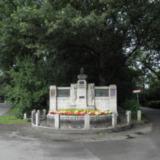 Scholtenmonument