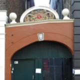 Poortje A-Kerkhof