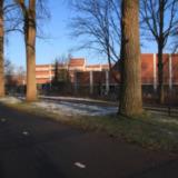 Kamerlingh Onnesschool