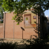 Kleurwijk Beijum 1