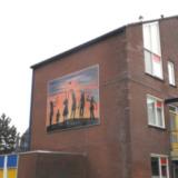Kleurwijk Beijum 8