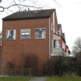 Kleurwijk Beijum 9 (3 delen)