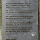 Zonder titel (Indië Monument)