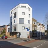 Hoekpand Hereweg
