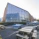 Energy Academy - De Unie architecten, voorheen pvanb architecten