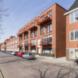 Stadsvilla's en appartementen Oosterhamrikkade - Zofa