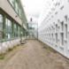 Uitbreiding Wiebengacomplex - DP6 architectuurstudio, Bierman Henket architecten