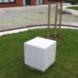 Urban Blocks (6 locaties) -   Wal, Lena, van der