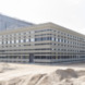 Afbeelding Proton Therapy Center Groningen