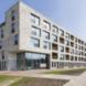 Woonblok Eemskwartier - ZECC Architectenbureau