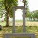 Poort & Bank -   Vanderheyden, J.C.J.